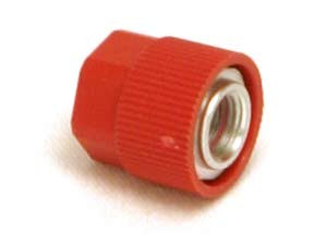 R12 to 134a INDUSTRIAL High Side Adapter