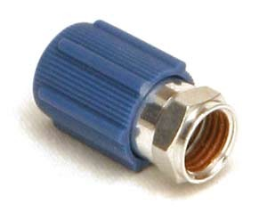R12 to 134a INDUSTRIAL Low Side Adapter