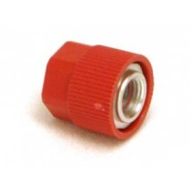 R12 to 134a AUTO High Side Adapter
