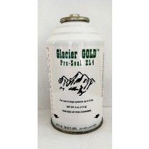 Glacier Gold ProSeal XL4 (Each) For Home A/C Units