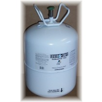 Refrigerant 36# Equiv. Industrial Cylinder DELIVERED NO FREIGHT OR HAZMAT FEE