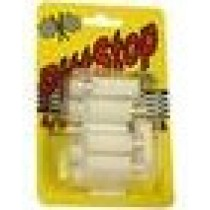 Oil Analyzer R12 (10/pack)
