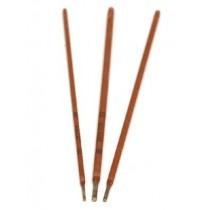 Speedy Weld Rods 10#