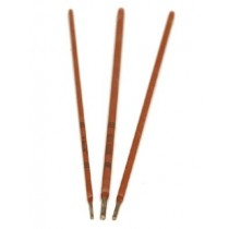 Speedy Weld Rods 100#